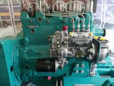 Hanomag Brillant Einspritzpumpe  D141 D142 D161 D162