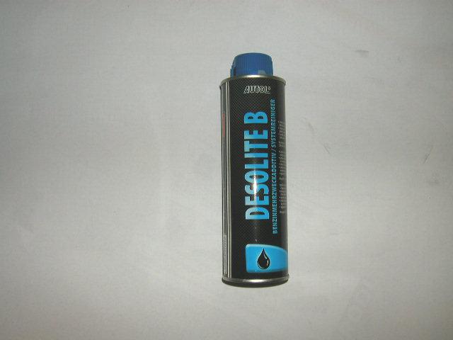 Desolite B Benzinsystemreiniger 250 ml