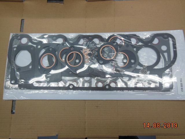 Zylinderkopfdichtsatz Hanomag D141 - D142