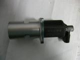 AGR/EGR Ventil Renault DCI