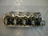 MITSUBISHI 2,5 TD, ZYLINDERKOPF Motornr.: 4D56/T, D4BH