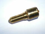 Einspritzdüse Nozzel DOP152P522-3898 für Deutz F4M2011