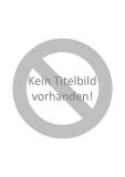 Neuer Bosch Injektor 0445 110 076, für Fiat, Peugeot, Citroen 2,0